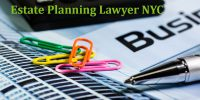 Estate Planning for Business: Why it is Important?